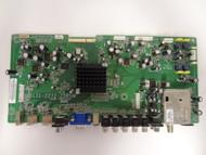 Vizio VP422HDTV10A Main Boards - (0171-2272-2585) - 3842-0182-0150