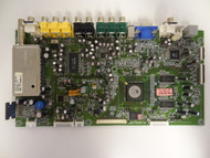 Vizio L37HDTV10A Main Boards - (0171-2272-1973) - 3370-0072-0150