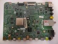 Samsung UN40D6000SFXZA Main Board (BN97-06022A) BN94-05038B