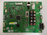 Sharp LC-70EQ30U Main Board - (G577FM02) - DKEYMG577FM02 - Refurbished