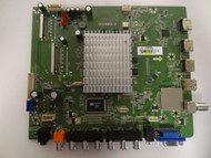 Seiki SE55UY04 Main Board - (CV3393CH-O) - 39J2059 - Refurbished