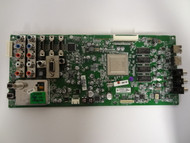 LG 32LG60-UA Main Board - (EAX43280303) - EBR55262601 - Refurbished