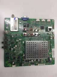 Vizio XVT373SV Main Boards - (LC37EUH) - 3637-0592-0150