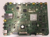 Samsung UN46D6420UFXZA Main Board - (BN97-05205B) - BN94-05011K