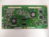 Vizio VT420M T-Con Board - (V420H1-CH5) - 35-D037648