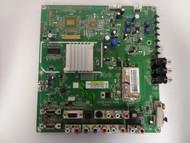 Vizio VO370M Main Board - (0171-2271-3060) - 3637-0512-0150