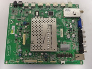 Vizio E422VA Main Board - (715G4365-M01-000-005K) - 756TXACB5K005