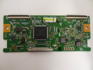 Vizio E422VA T-Con Board - (6870C-0310C) - 6871L-2045L