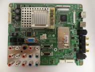 Samsung LN40A550P3FXZA Main Board - (BN97-01985T) - BN94-01723H - Refurbished