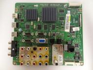 Samsung LN55B650T1FXZA Main Board - (BN97-03799A) - BN94-03145E - Refurbished