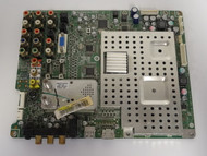 Samsung LNT3253HX/XAA Main Board - (BN97-01372A) - BN94-01183A - Refurbished