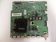 Samsung UN65F7100AFXZA Main Board - (BN97-07053A) - BN94-06186Y
