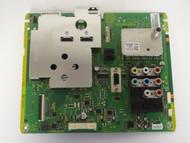 Panasonic TC-L32C3 Main Board - (TZT/A1NFUU) - TNPH0905UB