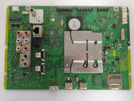 Panasonic TC-P60S30 Main Board - (TNPH0914) - TNPH0914AL