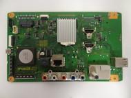 Panasonic TC-P65S60 Main Board - (TXN/A1UPUUS) - TNPH1046UE