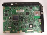 Samsung PN64D8000FFXZA Main Board - (BN97-05515A) - BN94-04402V
