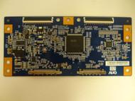LG 42LE5400-UC T-Con Board (T315HW05) 55.42T09.C07
