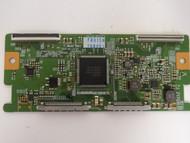 Philips 55PFL3907-F7 T-Con Board - (6870C-0337A) - 6871L-2089D