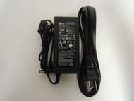 LG 32LH550B-UA Power Supply Board - (LCAP45) - EAY63189101