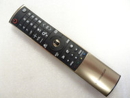 LG Remote  AN-MR700 Refurbished