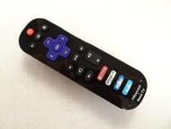 Hisense Remote  EN3A32 Refurbished