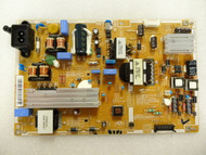 Samsung HG46NB690QFXZA Power Supply Board  L46S1_DSM BN44-00611A Refurbished