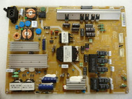 Samsung UN60F7050AFXZA Power Supply Board  L60X2P_DHS BN44-00630A Refurbished