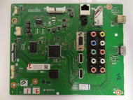 Sharp LC-70LE660U Main Board G460FM02 DKEYMG460FM02 Refurbished