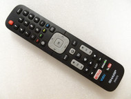 Sharp Remote  EN2A27S Refurbished