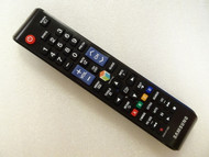 Samsung Remote BN59-01198X Refurbished