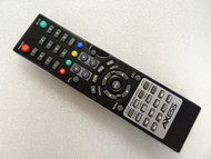 Axess Remote - TVD1701 - For TV's with DVD players - Refurbished