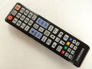 Samsung Remote  BN59-01177A Refurbished