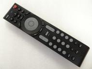 JVC Remote  0980-0306-0012 New