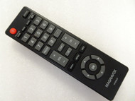 Magnavox 40ME325V/F7 Remote NH309UP Refurbished