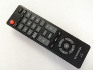 Magnavox Remote NH313UP for 32ME306V/F7 - Refurbished