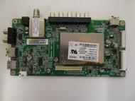 Vizio E390-A1 Main Board (TXDCB02K033) 756TXDCB02K033 Refurbished