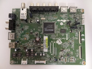 Vizio E470-A0 Main Board (0171-2271-4763) 3647-0812-0150 Refurbished