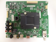 Hisense 55H5C Main Board RSAG7.820.6841/R0H 198099 Refurbished
