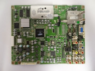 Samsung LNS3251DX-XAA Main Board (BN97-00850A) BN94-00850A Refurbished
