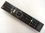 Seiki Remote  355-3 for SE32HY19T - (Refurbished)