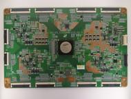 Samsung UN75HU8550FXZA T-Con Board UD120_EU22BMB3C6LV0.5 LJ94-30536F Refurbished