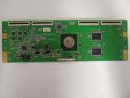 NEC L709NG P701 T-Con Board 700HTC6LV1.2 LJ94-02828G Refurbished