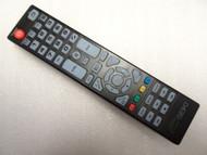 Genuine Seiki Remote 20368 for SE42UM - (New)