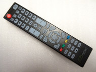 Genuine Seiki Remote 20368 for SE42UM - (Refurbished)