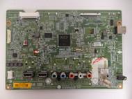 LG 42CS560-UE AUSYLHR Main Board EAX64437505 EBT62114908 Refurbished