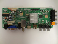 Proscan PLED2435A-E Main Board M240HTN04.0 E13040176 Refurbished