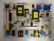 Hisense 55K610GW Power Supply Board HLE-4255WD 162788 Refurbished