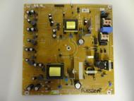 Sanyo FW55D25F Power Supply Board BA4GR0F0102 4 A5GR0MPW Refurbished