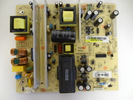 RCA LED55C55R120Q Power Supply Board ER981-B RE46ZN1640 Refurbished