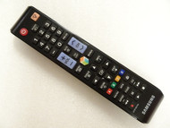 Samsung Remote AA59-00579A Refurbished